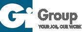 Gi Group Brasil - Agência de Emprego - Procura trabalho, encontrar um trabalho, ofertas de trabalho