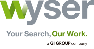 WYSER PNG