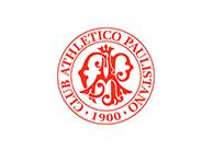 Clube Athletico Paulistano