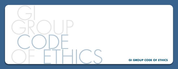 code-of-etichs