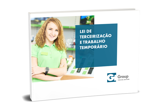 gigroup-ebook700
