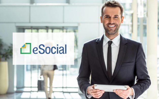 Entenda o eSocial e o que você precisa fazer