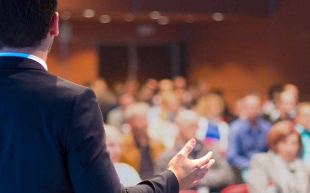 Como otimizar seu investimento em treinamentos corporativos