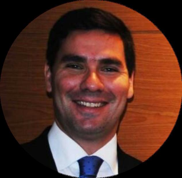 Alvaro Cravo Advogado