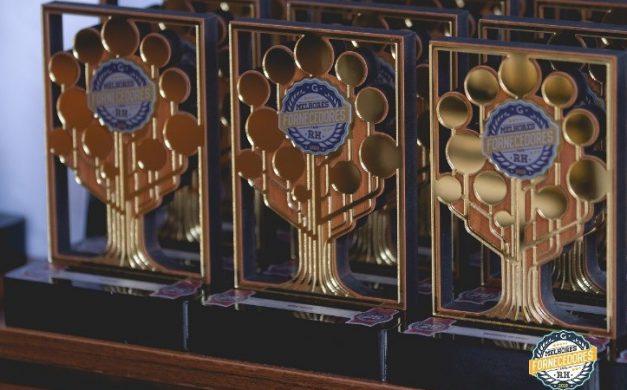 Gi Group conquista 3 categorias do Prêmio Melhores Fornecedores de RH 2018