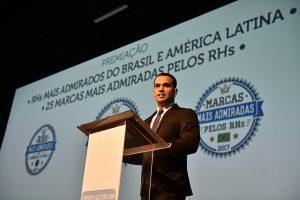 RHs Mais Admirados do Brasil 6