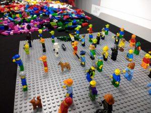 TACK-TMI-treinamento-corporativo-Lego-Serious-Play (5)