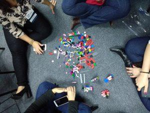 TACK-TMI-treinamento-corporativo-Lego-Serious-Play (6)