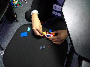 TACK-TMI-treinamento-corporativo-Lego-Serious-Play (7)