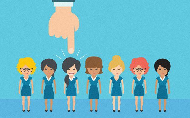 Quanto custa um funcionário terceirizado?