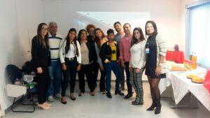 C2C e L'Oréal buscam incluir comunidades carentes no mercado de trabalho