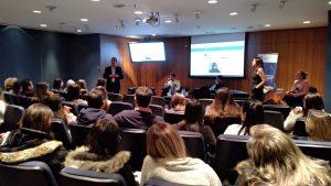 Novas tecnologias e formas disruptivas de recrutamento e seleção - Gi Group