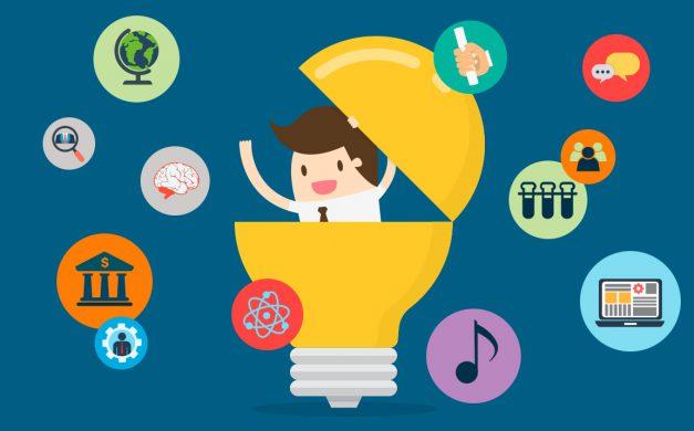 10 maneiras de atrair e reter talentos
