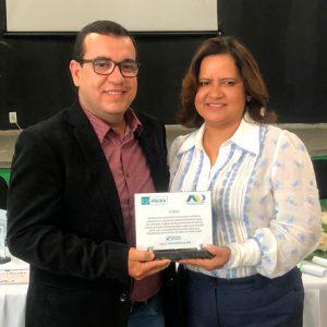 Gi Group é premiada em Pernambuco
