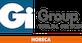 Logo (azul)