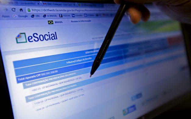 eSocial e as mudanças culturais na administração de pessoal