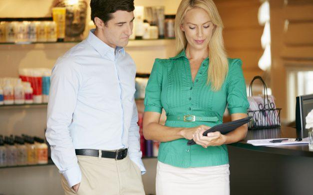 6 dicas de terceirização para pequenas e médias empresas
