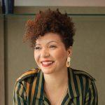 Ana Bavon, Consultora de Diversidade e Inclusão