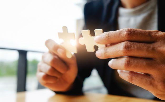 O que é BPO – Business Process Outsourcing