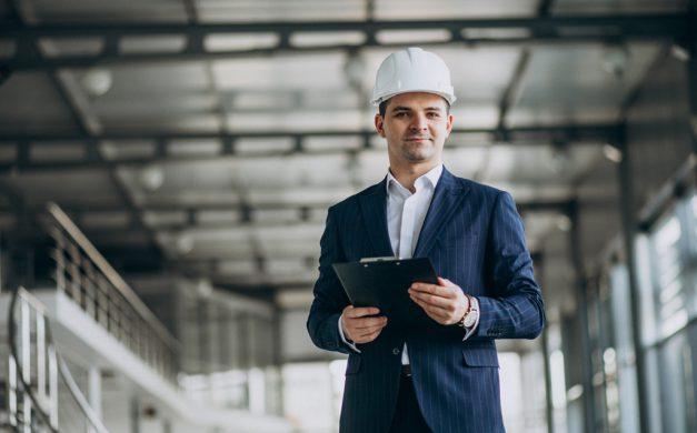 Confira os principais passos para a implementação do BPO na sua empresa