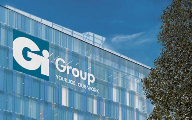 Gi Group é finalista nos mais importantes prêmios de RH