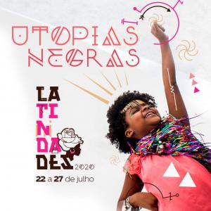 "Festival ""Latinidades"""