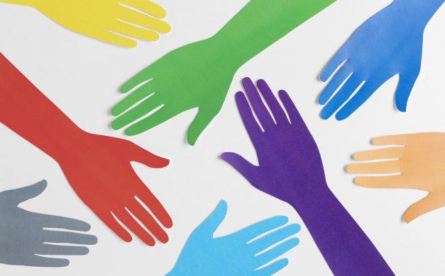 A sua empresa está preparada para a diversidade e inclusão?