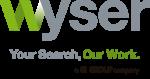Wyser Logo - divisoes