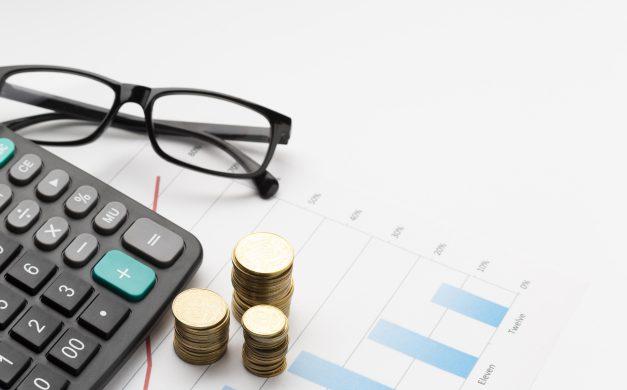 Dicas essenciais para quem procura ou quer se destacar na área financeira