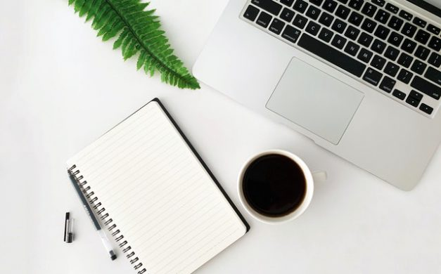9 dicas para conquistar um novo emprego