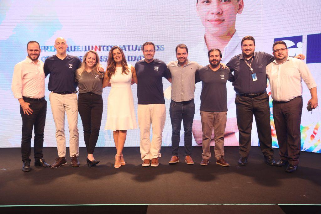 Convenção Gi Group 2021