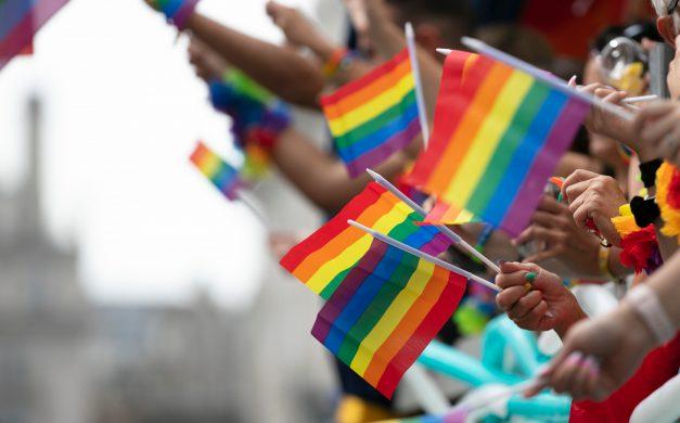 Diversidade LGBTQIA+ é benéfica para empresas e sociedade. Veja o que sua empresa pode fazer hoje mesmo para ser mais inclusiva